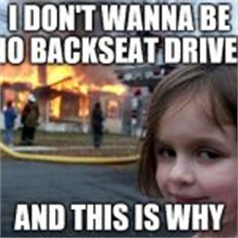 Disaster Girl Meme Generator - disaster girl meme generator imgflip