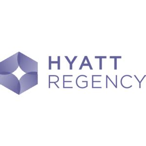 Hyatt Regency Hyatt Logo Related Keywords Suggestions Hyatt Logo