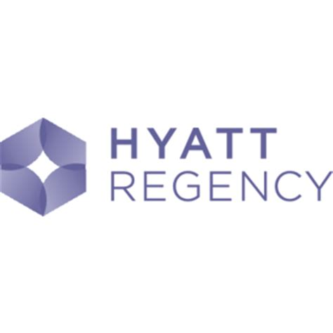 hyatt house logo hyatt regency logo vector logo of hyatt regency brand free download eps ai png