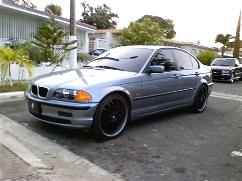 1999 bmw 323i 1999 bmw 323i e46 related infomation specifications
