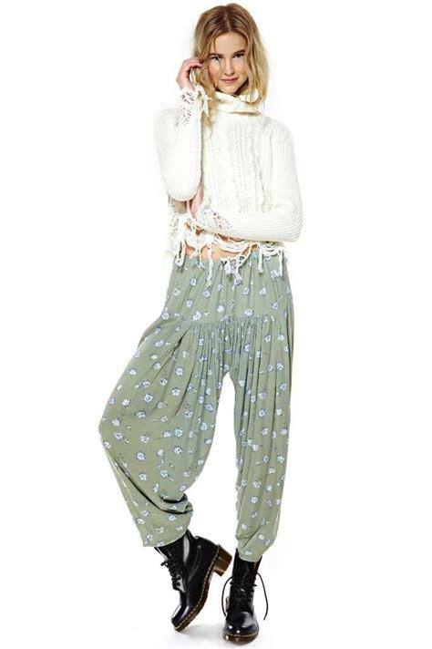 yoga harem pants pattern 91 best harem pant pattern slouchy pants sarouel salwar