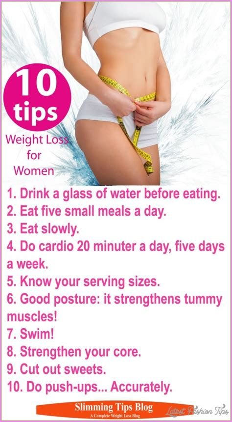 3 weight loss tips weight loss tips for college students latestfashiontips