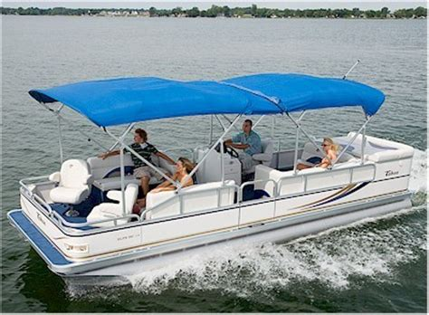 tahoe blue boats research tahoe pontoons blue ridge dc 24 pontoon boat on