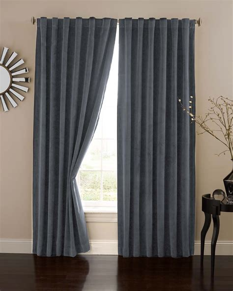 ellery homestyles blackout curtains ellery homestyles the makers of eclipse blackout