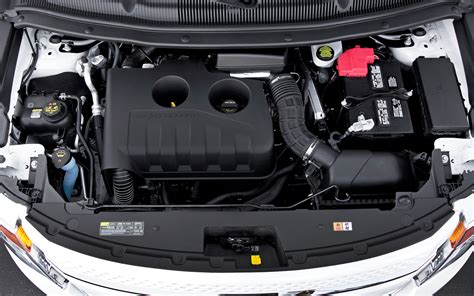 how does a cars engine work 2012 ford f150 lane departure warning 2012 ford explorer reviews and rating motor trend