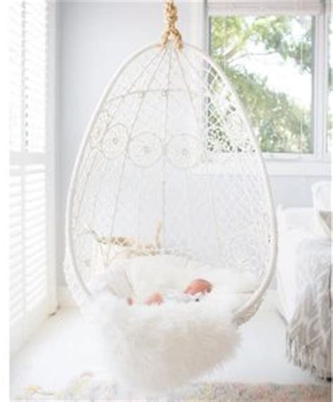 cheap hanging chair for bedroom hanging chair for bedroom