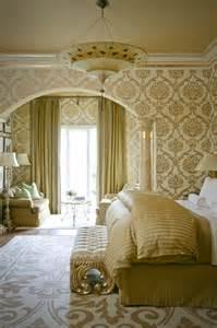 pictures of beautiful bedrooms beautiful bedrooms tobi fairley
