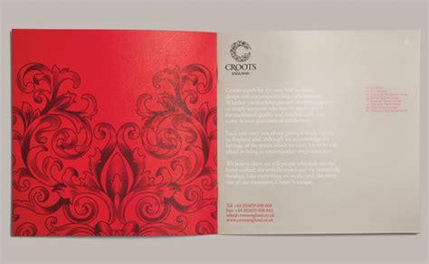 design effectiveness awards croots rebrand wins gold at dba design effectiveness