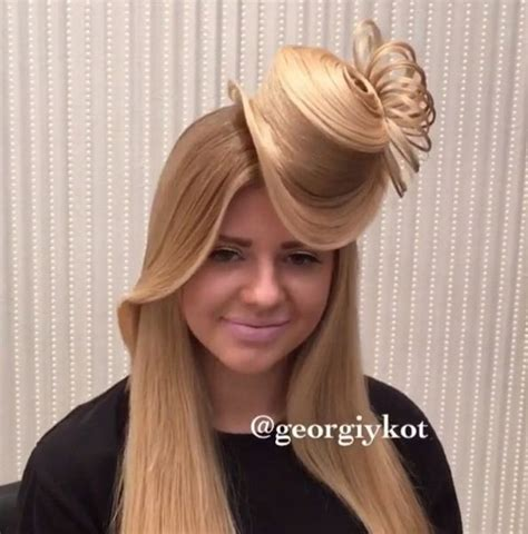 best hairstyles for hats hair haircuts hats best 20 fascinator hairstyles ideas