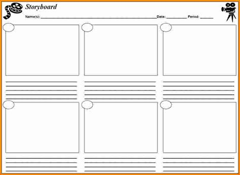 Resume Cashier Example by 14 Storyboard Template Pdf Cashier Resume