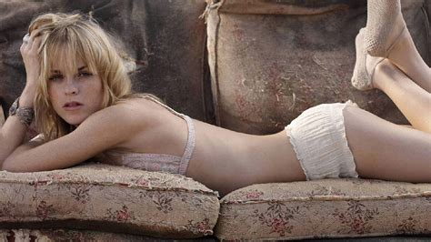 celebrity power definition taryn manning wallpapers high resolution and quality download