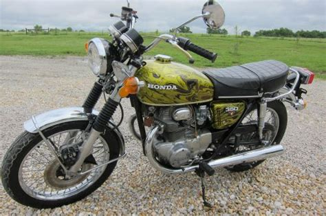 1973 honda cb for sale 61 used motorcycles from 1 919 1973 honda cb for sale on 2040 motos