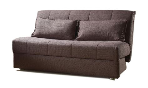 Metz 140cm Sofabed Sofa Beds Fishpools Metz Sofa Bed