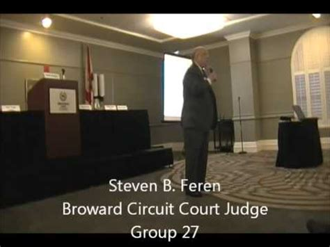 Broward Circuit Court Search Uploaded By Redbroward