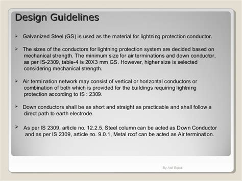 design guidelines shopping malls introduction on indian codes as applied in electrical design