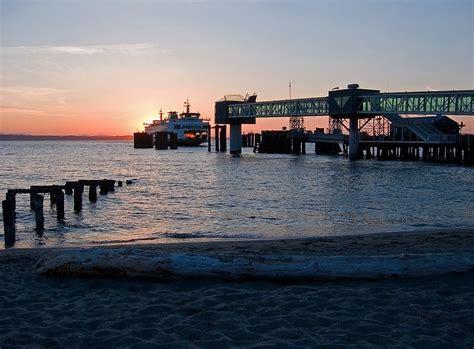 ferry edmonds edmonds washington wikipedia