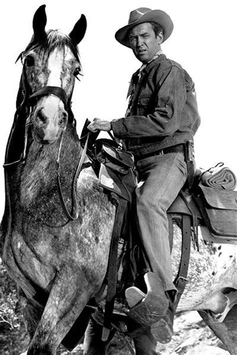 cowboy film horse western scenes pictures western movies jimmy