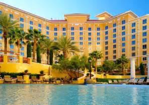 Las Vegas Hotels 2 Bedroom Suites wyndham grand desert luxury 2br 2ba close vrbo
