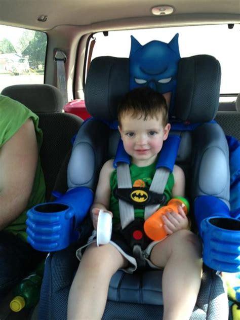 batman car seat reviews batman car seat