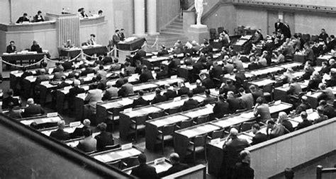 geneva convention 1949 the geneva conventions