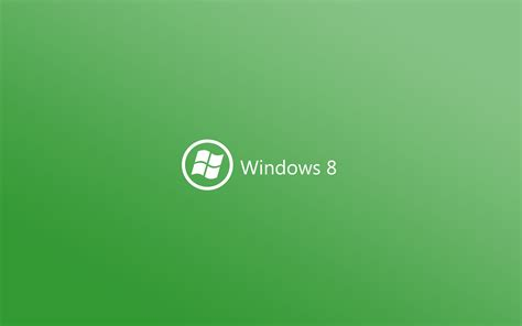 imagenes hd windows 8 windows 8 verde hd 2560x1600 imagenes wallpapers