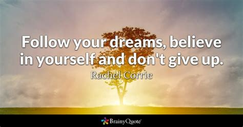 design your dream self your dreams quotes brainyquote