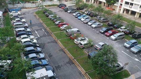 fileurban redevelopment authority car park   housing