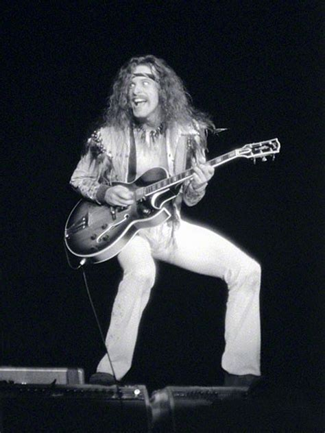 nugent stranglehold 1266 best images about great bands artists on pinterest