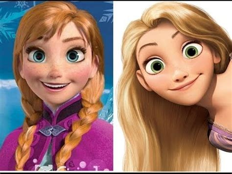 frozen 2 film rus will there be a tangled frozen crossover film amc