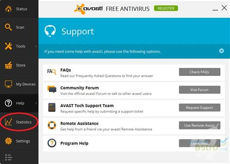 download antivirus full version free gratis avast antivirus full version software free download cheysuta