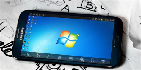 best remote desktop android best android remote desktop apps compared which is right