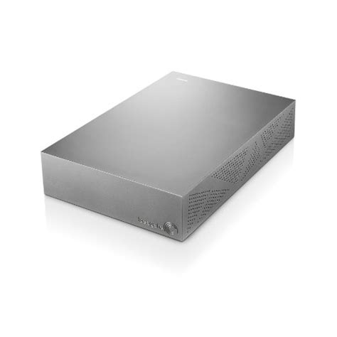 format seagate external hard drive for mac and pc seagate backup plus 4tb desktop external hard drive for