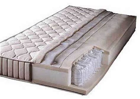 mattress sleepwell mattress sleepwell