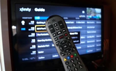 satellite tv related keywords suggestions for satellite tv