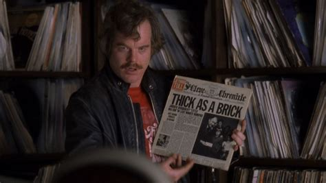 lester bangs philip seymour hoffman quotes almost famous 0124