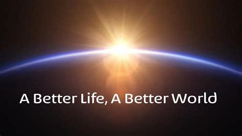 A Better World panasonic brand 2015 solutions for a better world