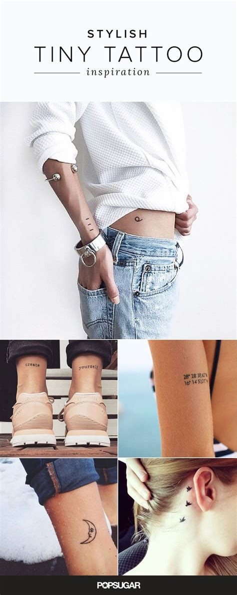 best place for small tattoo 1000 ideas about small ankle tattoos on ankle
