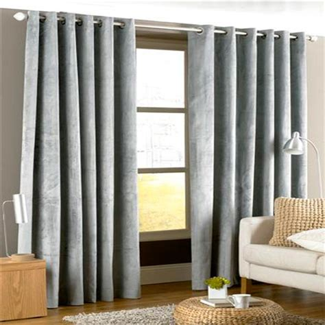 46 by 90 curtains grey eyelet curtains 46 x 90 curtain menzilperde net