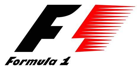 formula 3 logo significados ocultos en logotipos de algunas marcas famosas