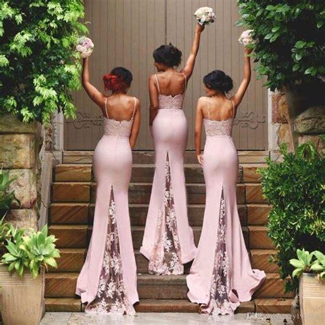 10 vestidos de novia rom 225 nticos para tu boda blog bodas 225 mejores im 225 genes de wedding beauty style en