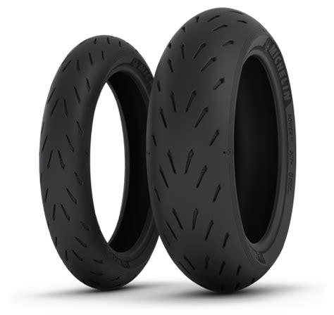 michelin pilot power rs sport bike tires adrmoto