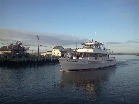 charter fishing boat dover captains lady charter fishing bowers beach just minutes