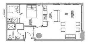 House Floor Plans With Loft floor plan 1l