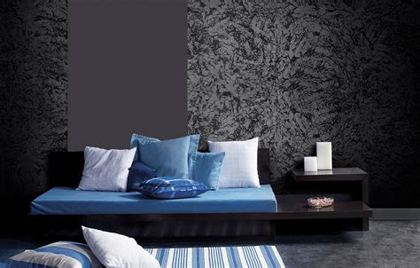 asian paints bedroom textures asian paints latest bedroom wall texture designs home combo
