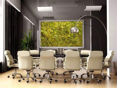 Moss walls: the newest trend in biophilic interiors Inhabitat Green Design, Innovation