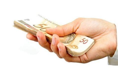 salario digno 2016 mrl sal 193 rio m 205 nimo 2016 valor reajuste