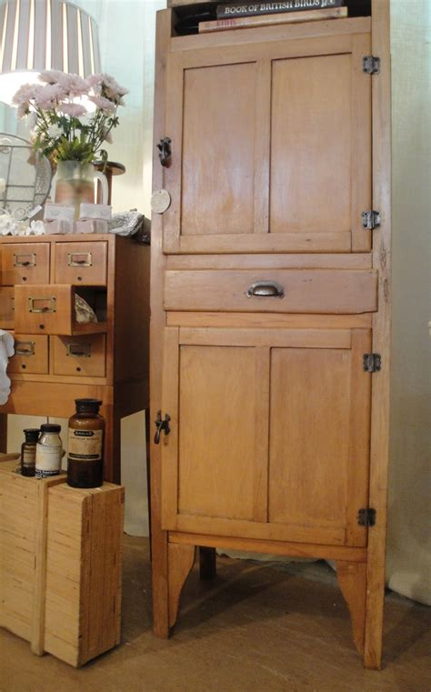 Australian Pine Furniture by 69 Best Colonial Era Images On American