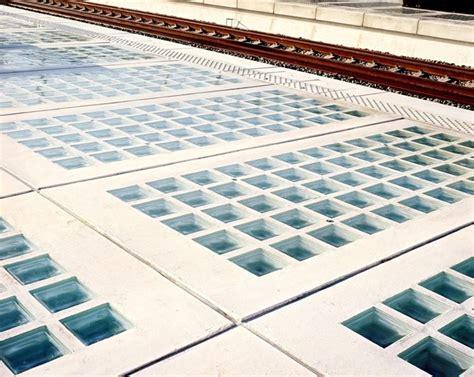 pavimento in vetrocemento vetrocemento pavimenti per esterni cos 232 il