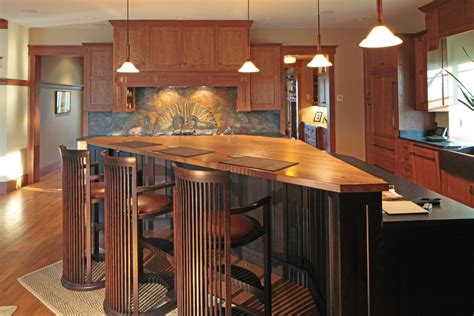 bar stools for kitchen island mission kitchen unique bar stool kitcheniron metal bar stools unique bar