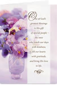 6 best images of free printable christian greeting cards free printable religious